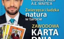 Tarocista nr 4(14) 2012