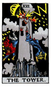 Tarot-Card-Meaning-The-Tower