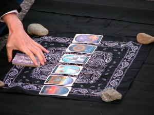 tarot-card-readings-tarot-card-reading-business-by-MShades